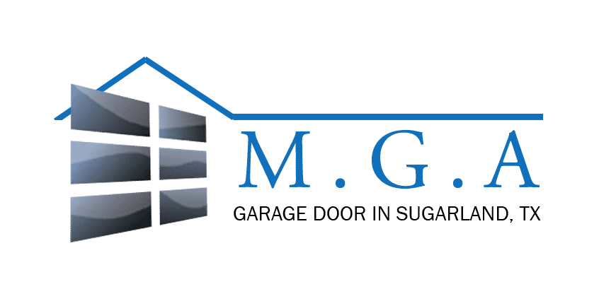 garage door company Sugar Land TX