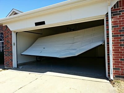 Garage Door Repair Sugar Land Tx Openers Springs