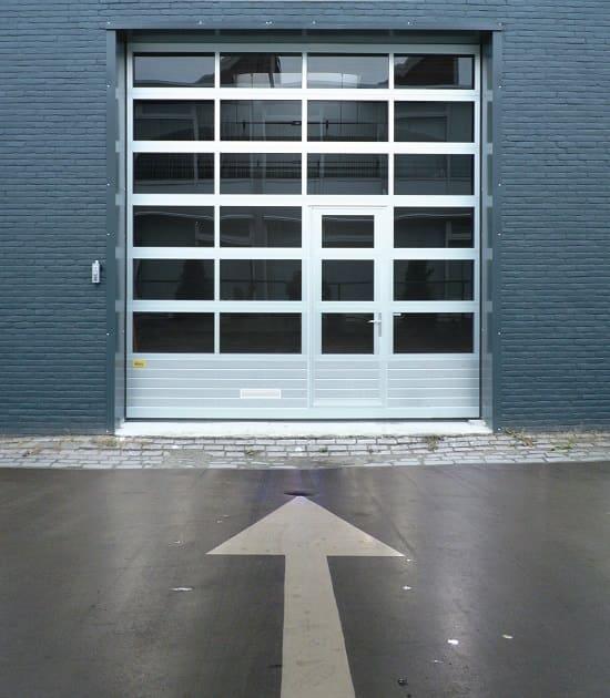 garage doors company in Sugar Land TX
